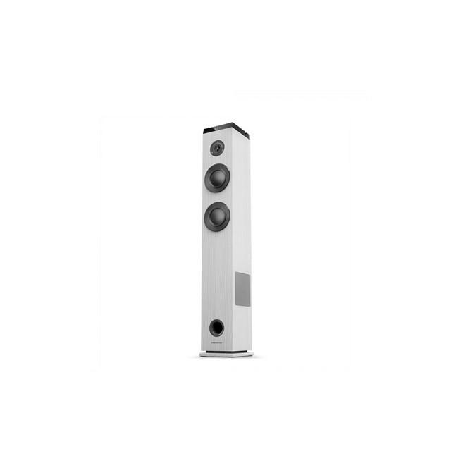 AMD RYZEN 7 3800X 3.9GHZ...