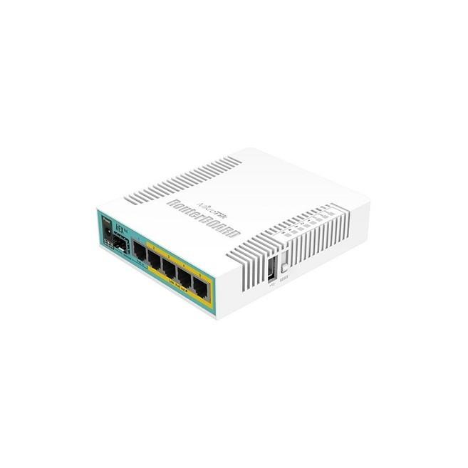 CABLE USB 2.0 OTG...