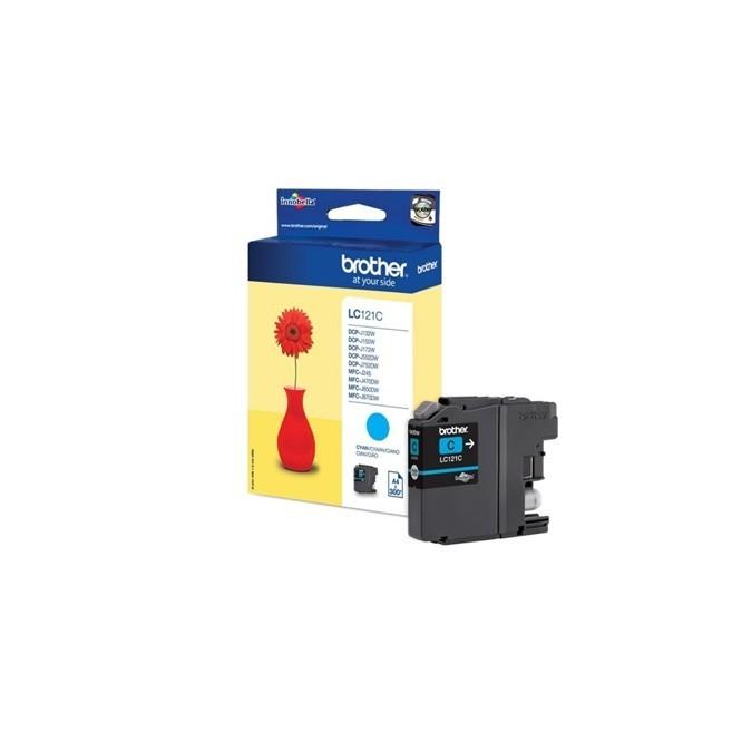 PC DELL VOSTRO 3471 I3-9100...