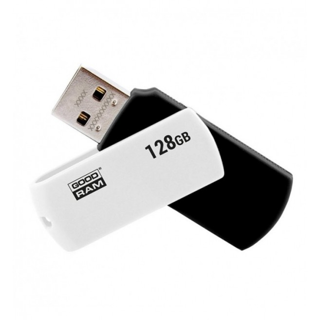 COOLBOX CABLE MULTIUSB...