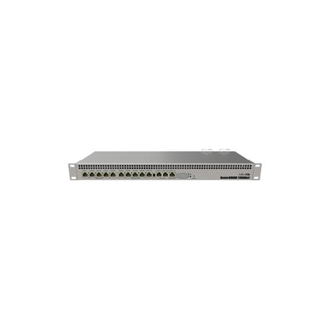 SALICRU CABLE SLC BZ193...