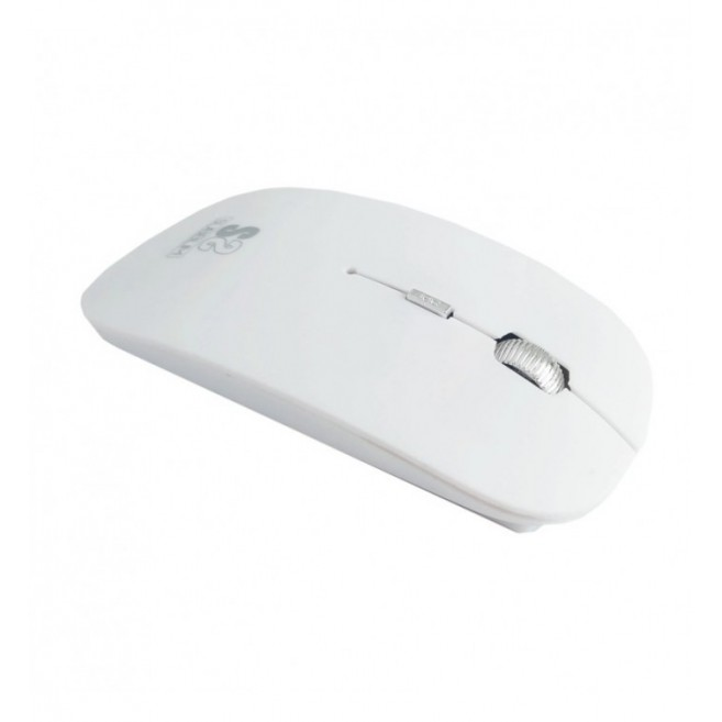 WIRED OPTICAL MOUSE WITH...