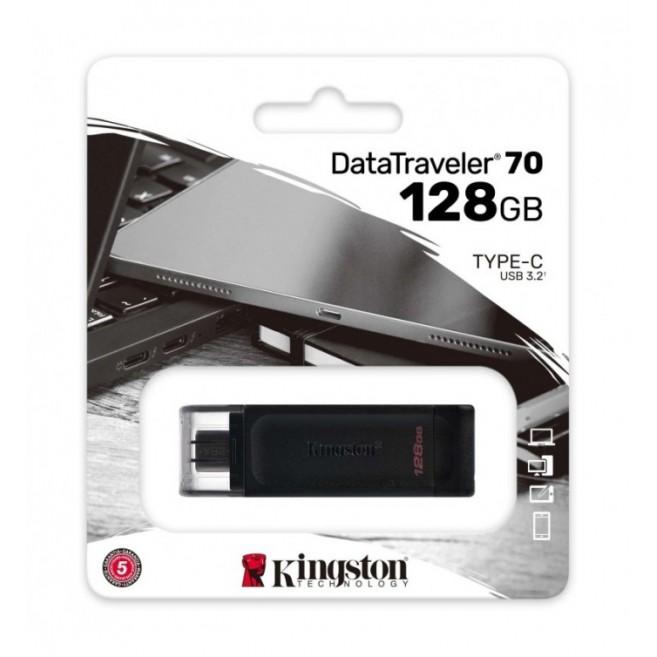 SYNOLOGY DVA3219 NETWORK...