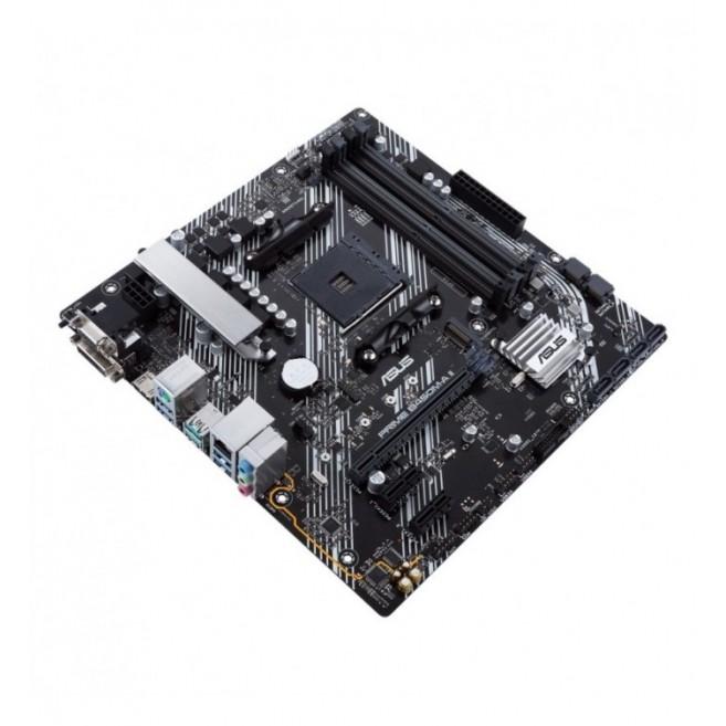 ZYXEL LICENCIA EAP ZYWALL...