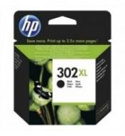 IGGUAL SPTV04 SOPORTE TV...