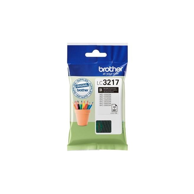 IGGUAL STP02-L SOPORTE...
