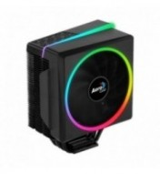 MSI PRO 20EXTS I3-7100 4GB...