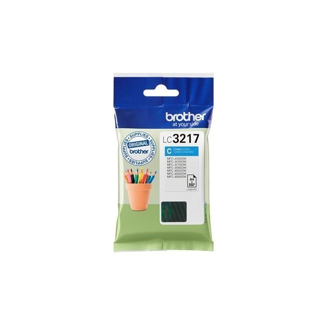 IGGUAL SPTV10 SOPORTE TV...