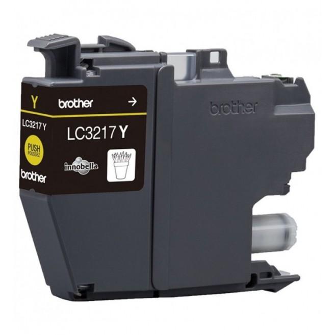 IGGUAL STP02-S SOPORTE...