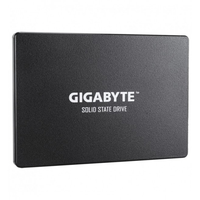 GIGABYTE GP-GSTFS31120GNTD...