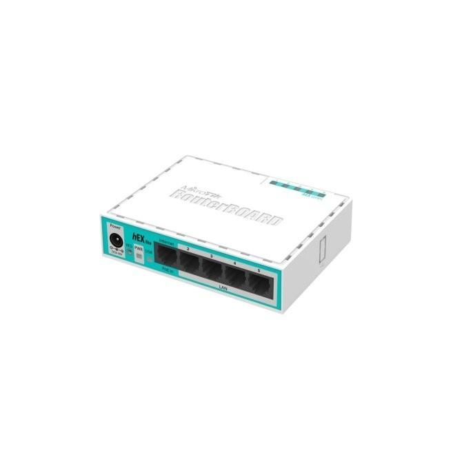 TP-LINK TAPO C200 CAMARA...