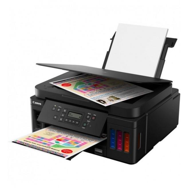 MSI PRO 16T 3865U 4GB 500GB...