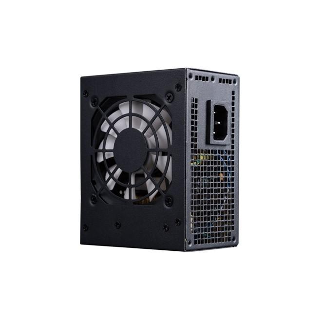 GOODRAM SSD 240GB SATA3...