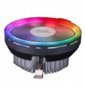 TOSHIBA P300 HDWD120UZSVA...