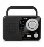 SSD EXT PNY CS1050 240GB...