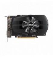 SSD GOODRAM CL100 120GB SATA3