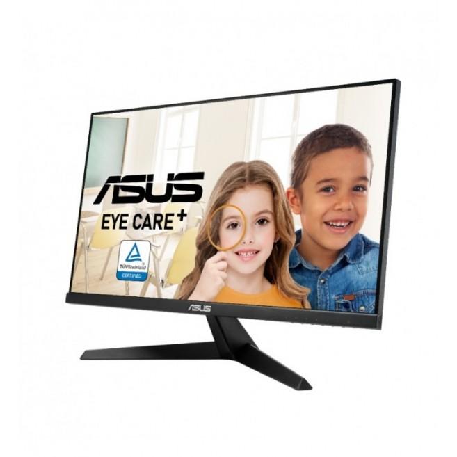 HANNS G HS228PPB MONITOR...