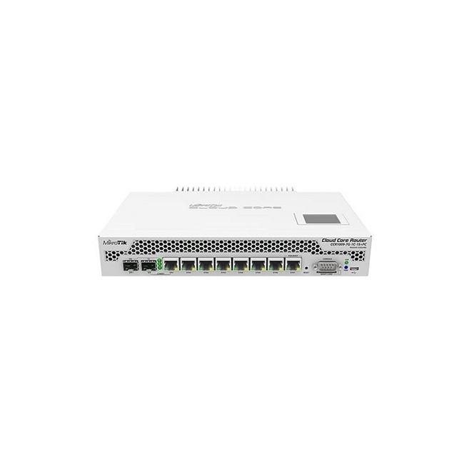 SALICRU SPS ONE 500VA SAI...