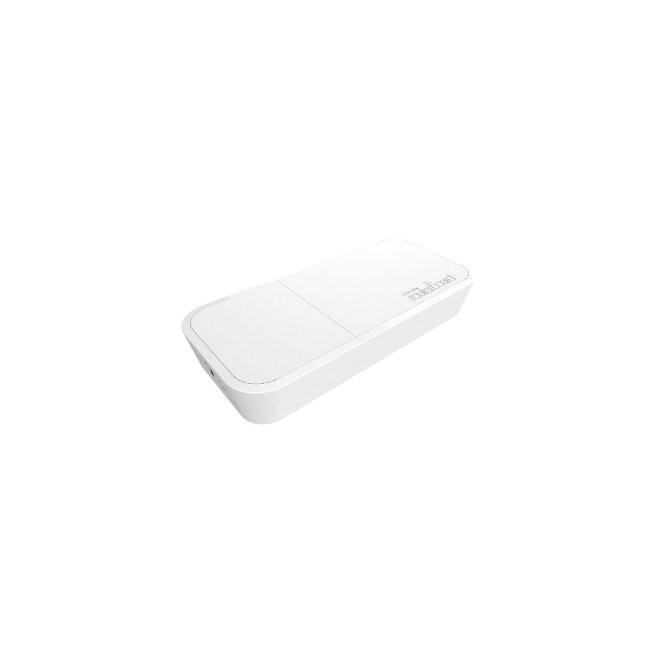 INTENSO 7313530  POWERBANK...