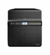 SYNOLOGY DS420J NAS 4BAY...