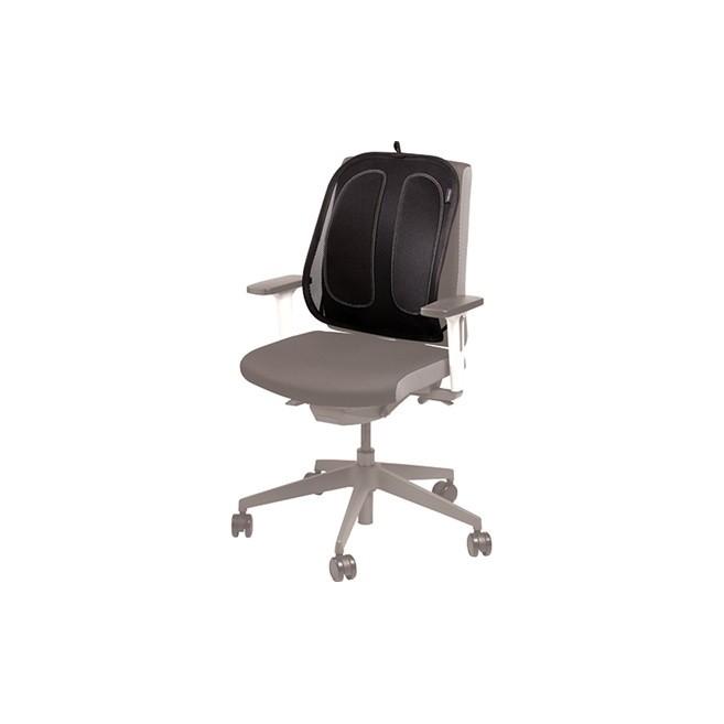 SPC ICY PRO AM - FM RADIO...
