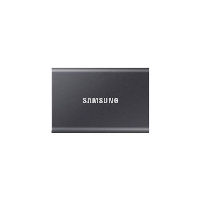 BRIGMTON BTM-5FLIP TELEFONO...