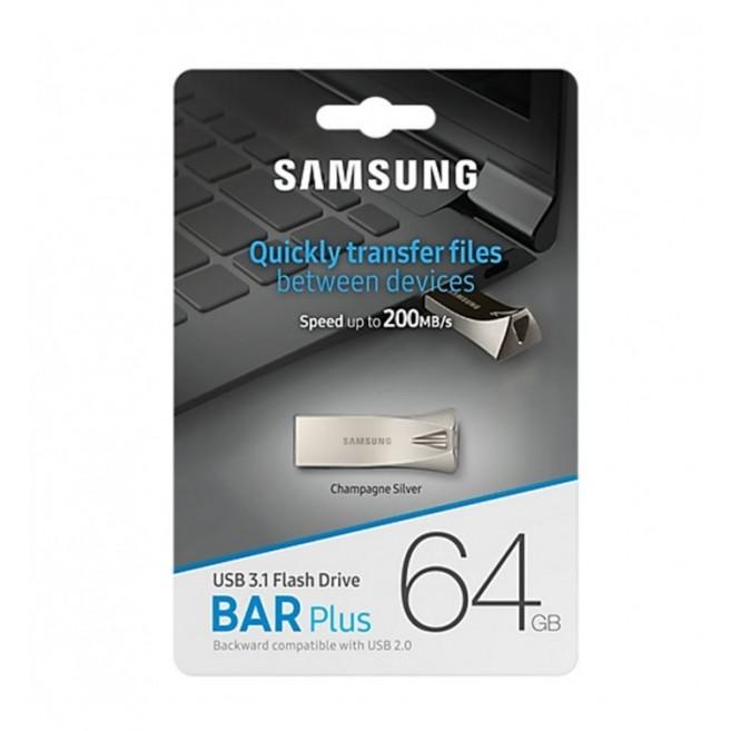 GIGABYTE VGA NVIDIA GT 710...