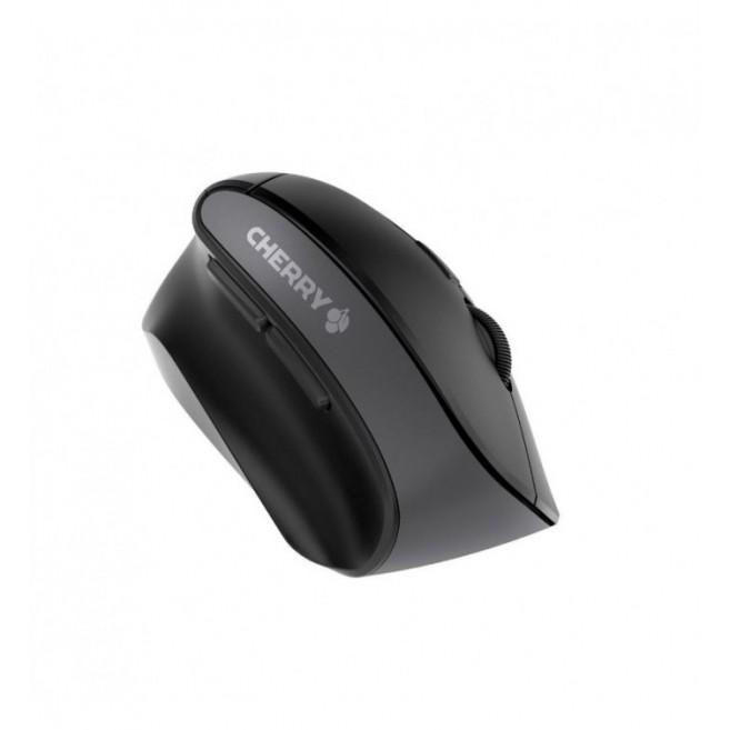 WEB CAM 1080P USB 2.0