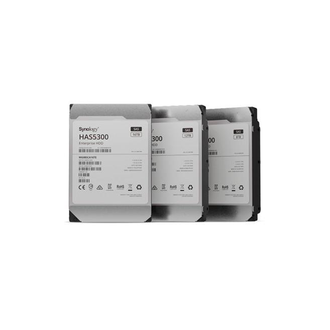 NGS TECLADO FUNKYV2 USB-104...