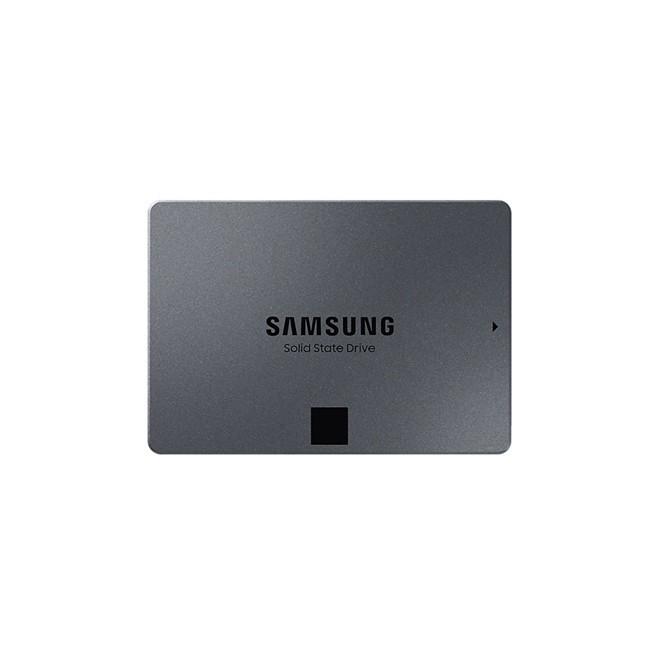 LENOVO V15 I7-1065G7 8GB...