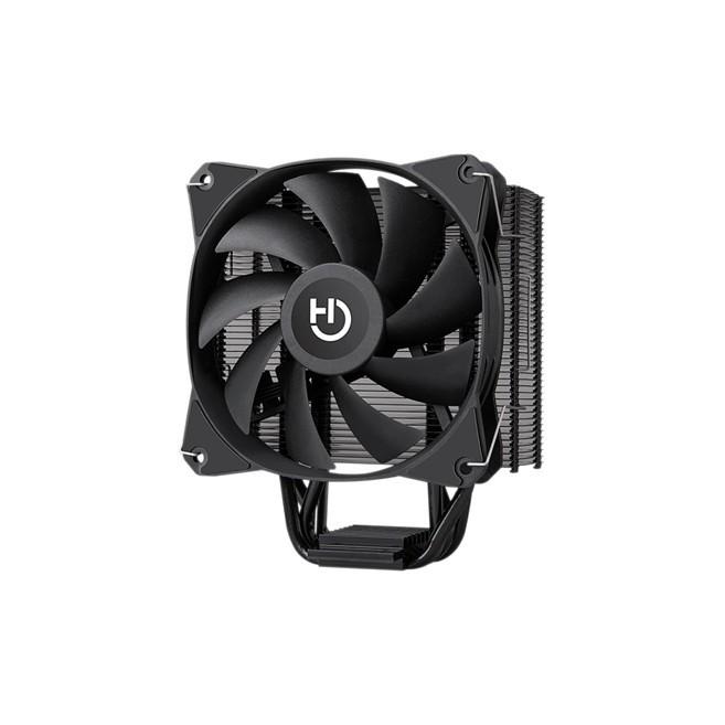 TOOQ CAJA RACK-406N-USB3 4U...