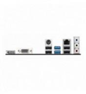 ASUS DVD-RW SDRW-08U9M-U...