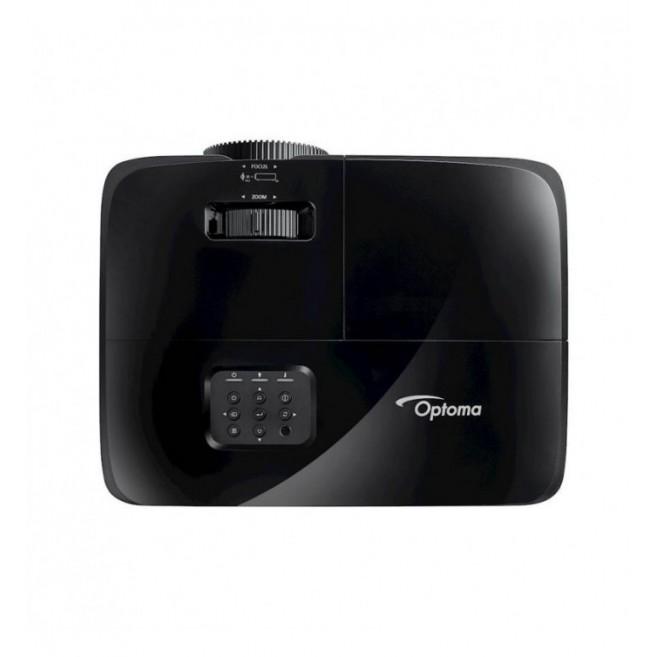 LG 24TL510V-PZ TV 24'' HD...
