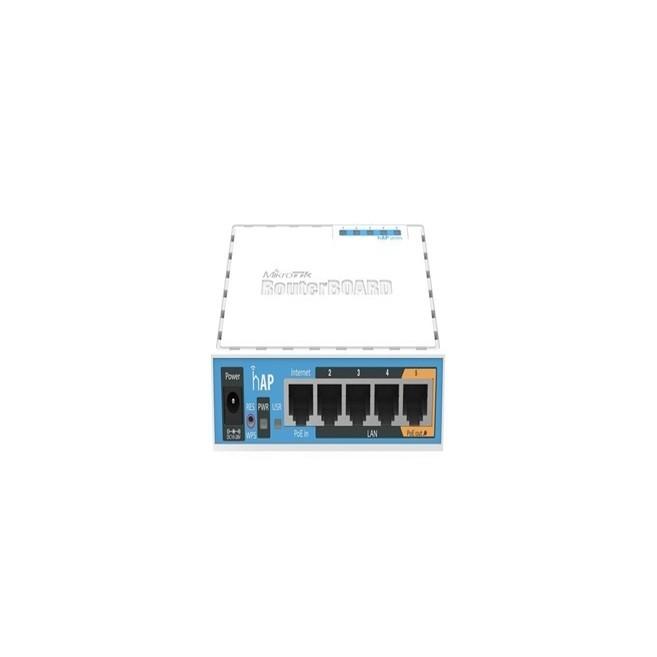 KASPERSKY ANTIVIRUS 2020 1L...