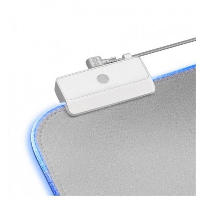 SPC 2320T FORTUNE TELEFONO...