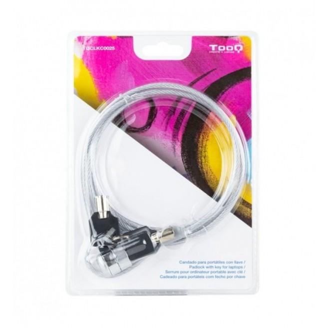 SPC 2319N VELVET TELEFONO...