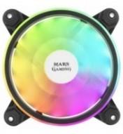 HP 290 G3 SFF I3-10100 8GB...