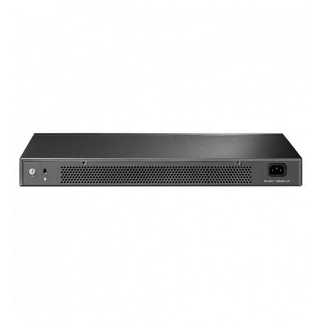 BILLOW MD09L SMART TV...