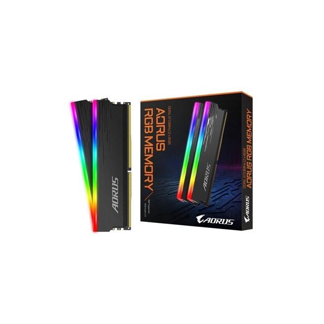 APPROX APPC06 ADAPTADOR USB...