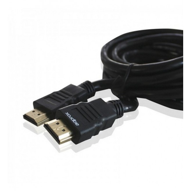 APPROX APPC34 CABLE HDMI A...