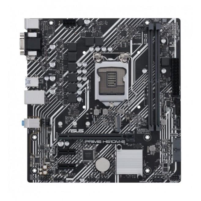 APPROX! PCI4PV3 TARJETA 4...
