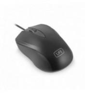 MSI VGA NVIDIA N730K-2GD3H...