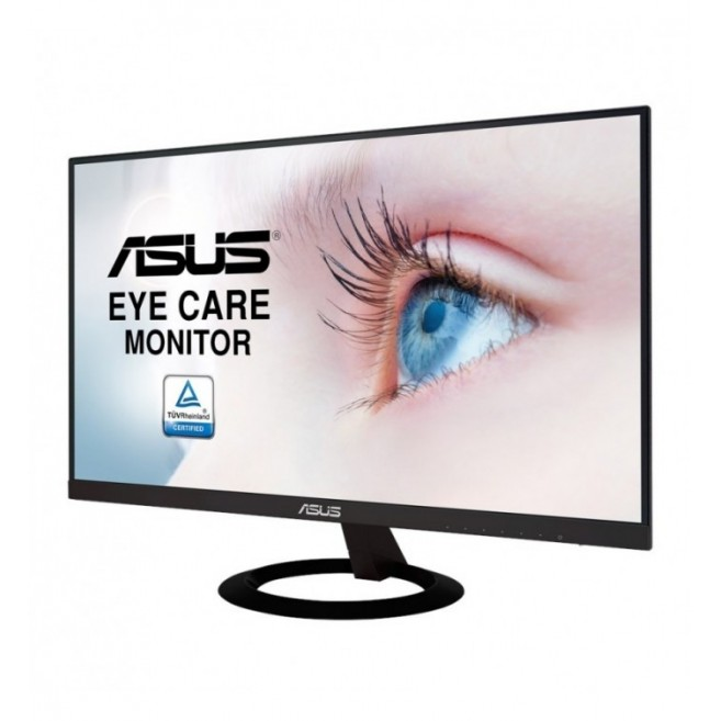 ASUS VZ239HE MONITOR  23''...