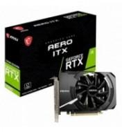 HISENSE 50B7100 TV50'' 4K...