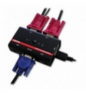 DELOCK CABLE AUDIO JACK...