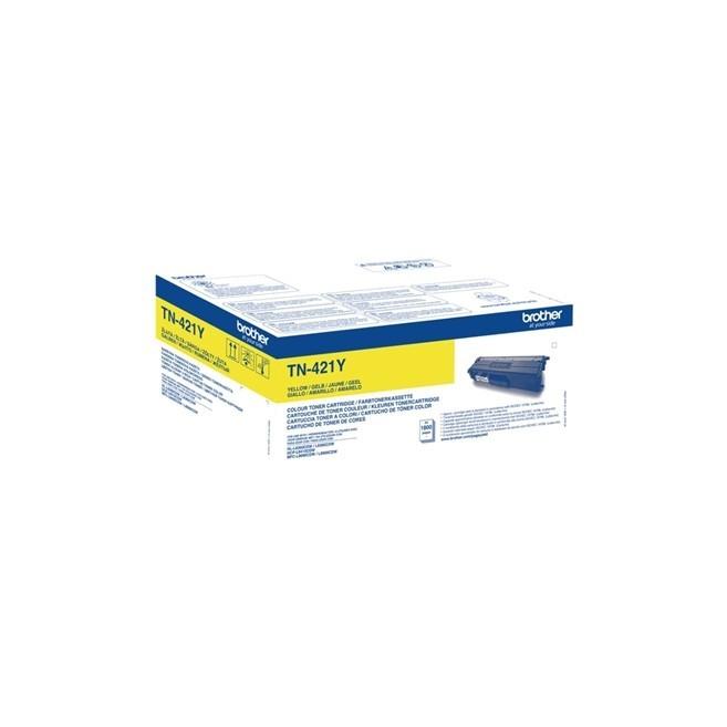 CABLE HDMI V2.0 4K@60HZ...