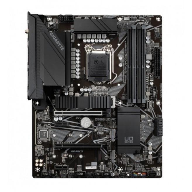 MSI ALPHA 15-006XES AMD...