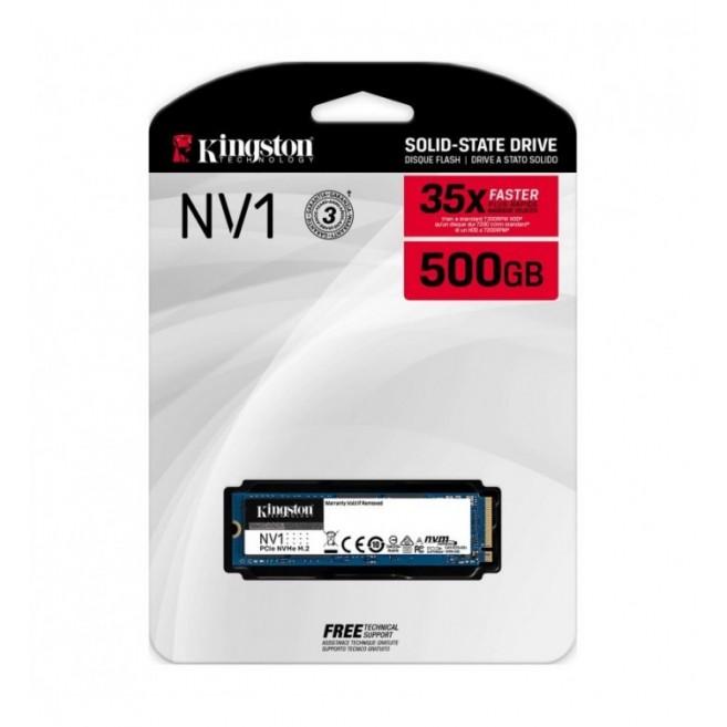 NANOCABLE MINI HDMI SWITCH...