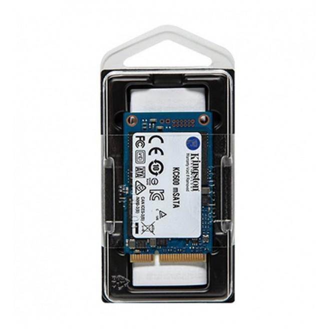 NO PROBLEM MÓDULO...