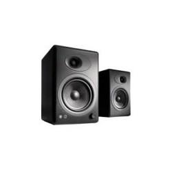 11-Imagen y Sonido x AUDIO